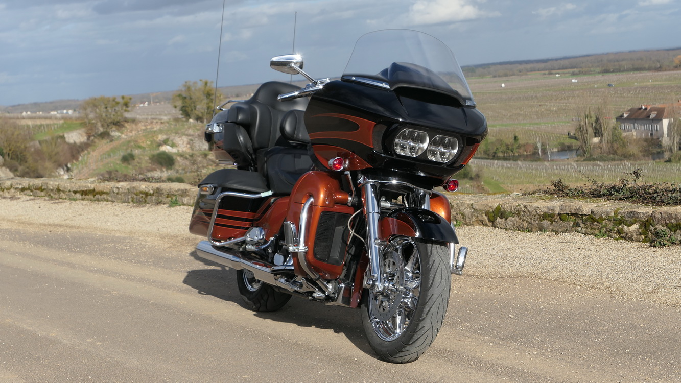 Germix et son Road Glide Ultra CVO 2020_02_RG_04